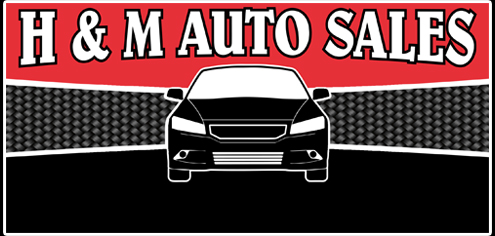Home H M Auto Sales Llc Used Cars For Sale Louisville Ga